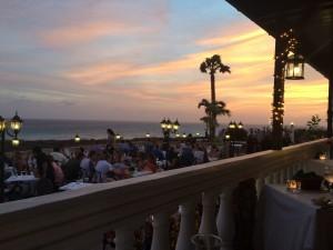 Restaurant Aruba